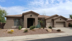 Photo of 42423 N Stonemark Drive, Anthem, AZ 85086 (MLS # 5647847)