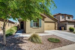 Photo of 3994 W Kirkland Avenue, Queen Creek, AZ 85142 (MLS # 5647898)