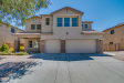 Photo of 29749 W Fairmount Avenue, Buckeye, AZ 85396 (MLS # 5647935)