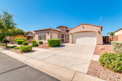 Photo of 742 E Torrey Pines Place, Chandler, AZ 85249 (MLS # 5647939)