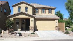 Photo of 33418 N Jamie Lane, Queen Creek, AZ 85142 (MLS # 5647940)