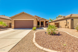 Photo of 45961 W Barbara Lane, Maricopa, AZ 85139 (MLS # 5647959)