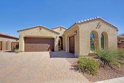 Photo of 2948 E Maplewood Street, Gilbert, AZ 85297 (MLS # 5647968)