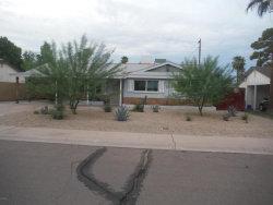 Photo of 428 E Mckinley Street, Tempe, AZ 85281 (MLS # 5647977)