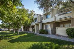 Photo of 2035 S Elm Street, Unit 202, Tempe, AZ 85282 (MLS # 5647995)