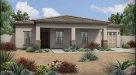 Photo of 2522 E Corona Avenue, Phoenix, AZ 85040 (MLS # 5647997)