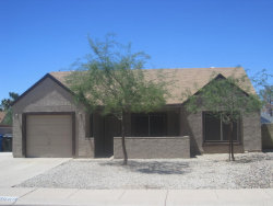 Photo of 18668 N 45th Drive, Glendale, AZ 85308 (MLS # 5647999)