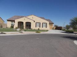 Photo of 21284 E Waverly Drive, Queen Creek, AZ 85142 (MLS # 5648002)