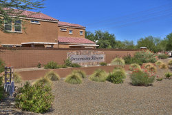Photo of 12990 N 88th Lane, Peoria, AZ 85381 (MLS # 5648008)