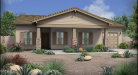 Photo of 2432 E Marguerite Avenue, Phoenix, AZ 85040 (MLS # 5648011)