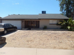 Photo of 4607 W Lupine Avenue, Glendale, AZ 85304 (MLS # 5648013)