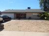 Photo of 4607 W Lupine Avenue, Glendale, AZ 85304 (MLS # 5648013)
