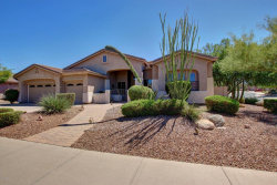 Photo of 33945 N 57th Place, Scottsdale, AZ 85266 (MLS # 5648028)