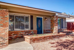 Photo of 3602 W Libby Street, Glendale, AZ 85308 (MLS # 5648033)