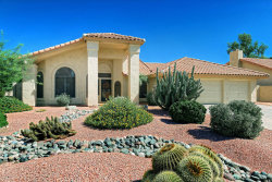 Photo of 9570 E Larkspur Drive, Scottsdale, AZ 85260 (MLS # 5648035)