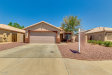 Photo of 13532 W Ocotillo Lane, Surprise, AZ 85374 (MLS # 5648037)