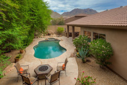 Photo of 16466 N 108th Place, Scottsdale, AZ 85255 (MLS # 5648057)