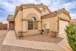 Photo of 2023 N St Francis Place, Casa Grande, AZ 85122 (MLS # 5648062)