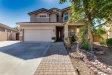 Photo of 22201 N 102nd Lane, Peoria, AZ 85383 (MLS # 5648086)