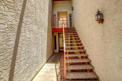 Photo of 2935 N 68th Street, Unit 203, Scottsdale, AZ 85251 (MLS # 5648095)