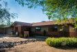 Photo of 428 E Del Rio Drive, Tempe, AZ 85282 (MLS # 5648105)