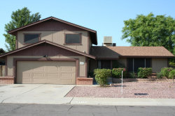 Photo of 6046 W Carol Ann Way, Glendale, AZ 85306 (MLS # 5648116)