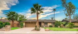 Photo of 6656 N 80th Place, Scottsdale, AZ 85250 (MLS # 5648141)