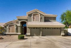 Photo of 7604 W Lockland Court, Peoria, AZ 85382 (MLS # 5648152)