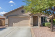 Photo of 16536 W Post Drive, Surprise, AZ 85388 (MLS # 5648172)