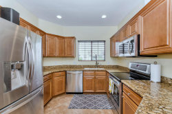 Photo of 7609 E Indian Bend Road, Unit 3005, Scottsdale, AZ 85250 (MLS # 5648181)