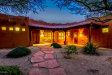 Photo of 4550 N 199th Avenue, Litchfield Park, AZ 85340 (MLS # 5648189)