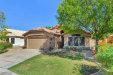 Photo of 9620 W Runion Drive, Peoria, AZ 85382 (MLS # 5648194)