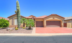 Photo of 5491 N Pioneer Drive, Eloy, AZ 85131 (MLS # 5648198)