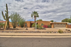 Photo of 9618 N 35th Place, Phoenix, AZ 85028 (MLS # 5648204)