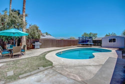 Photo of 8714 W Pinchot Avenue, Phoenix, AZ 85037 (MLS # 5648206)