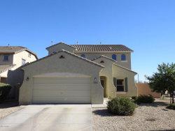 Photo of 18557 W Sanna Street, Waddell, AZ 85355 (MLS # 5648213)