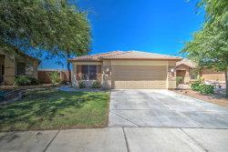 Photo of 12574 W Woodland Avenue, Avondale, AZ 85323 (MLS # 5648217)