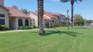 Photo of 3921 W Ivanhoe Street, Unit 163, Chandler, AZ 85226 (MLS # 5648219)