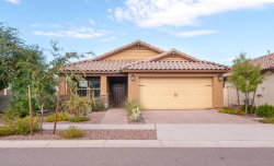 Photo of 4960 S Dassault Way, Mesa, AZ 85212 (MLS # 5648231)