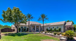 Photo of 21924 S Reina Drive, Queen Creek, AZ 85142 (MLS # 5648251)