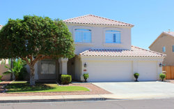 Photo of 13271 N 73rd Avenue, Peoria, AZ 85381 (MLS # 5648257)