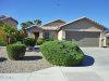 Photo of 15798 W Papago Street, Goodyear, AZ 85338 (MLS # 5648259)
