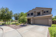Photo of 15319 W Mauna Loa Lane, Surprise, AZ 85379 (MLS # 5648264)