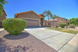 Photo of 15923 W Redfield Road, Surprise, AZ 85379 (MLS # 5648266)