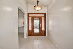 Photo of 35505 N 14th Street, Phoenix, AZ 85086 (MLS # 5648273)