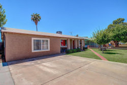Photo of 5639 W Monte Vista Road, Phoenix, AZ 85035 (MLS # 5648277)