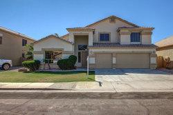 Photo of 6863 E Milagro Avenue, Mesa, AZ 85209 (MLS # 5648280)
