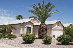 Photo of 11066 W Tonto Lane, Sun City, AZ 85373 (MLS # 5648282)
