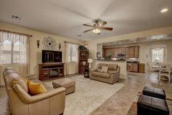 Photo of 11107 E Starkey Avenue, Mesa, AZ 85212 (MLS # 5648284)