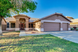 Photo of 8624 W Windsor Drive, Peoria, AZ 85381 (MLS # 5648286)